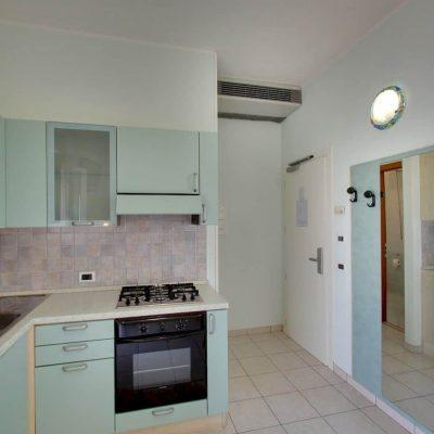 Residence Amalfi Lido di Savio - Panoramic