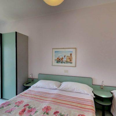 Residence Amalfi Lido di Savio - Brigantino
